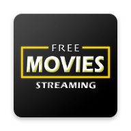 Streaming Movies APK