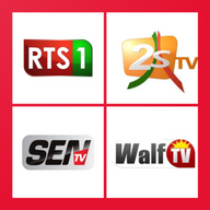Best TV Replay Senegalais APK