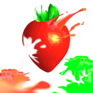 Pop Art Painter 3D APK