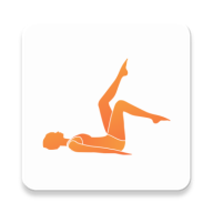 Bella's Lower Back Pain Exercises APK