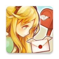 Alice Letters APK