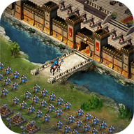 Age of Embattle APK