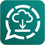 Story Saver For WhatsApp APK