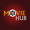 MovieHub APK