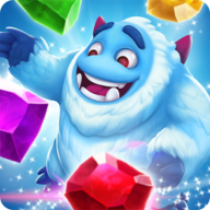 Magic Book APK