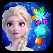 Frozen By Farsroid APK