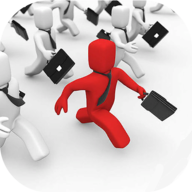 work wars APK