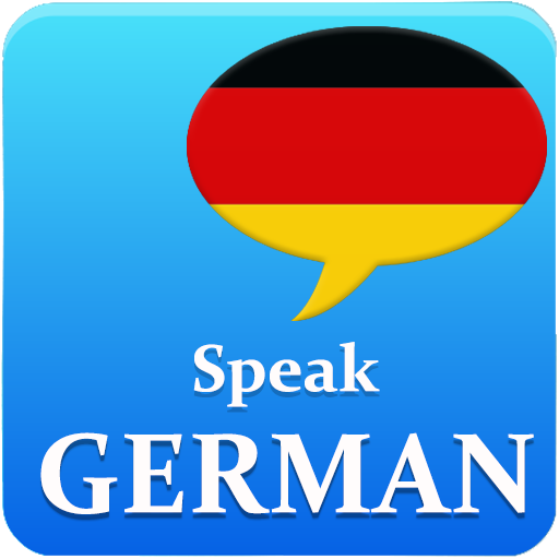 Learn German APK