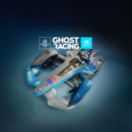 Ghost Racing APK