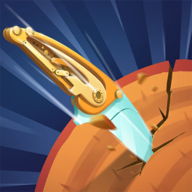Knife Battle APK