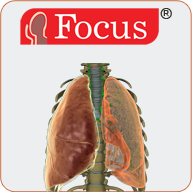 Lungs APK