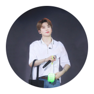 Jung Jaehyun NCT Wallpaper HD APK