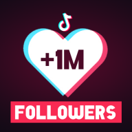 Tik Tok Followers APK