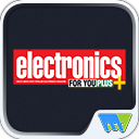Electronics For You APK