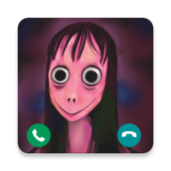 MOMO Fake Video Call APK