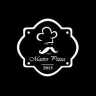 Mastro Pizza APK