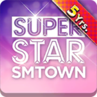 SuperStar SM APK