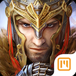 Kings APK