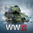 WW2 Battle Front Simulator APK