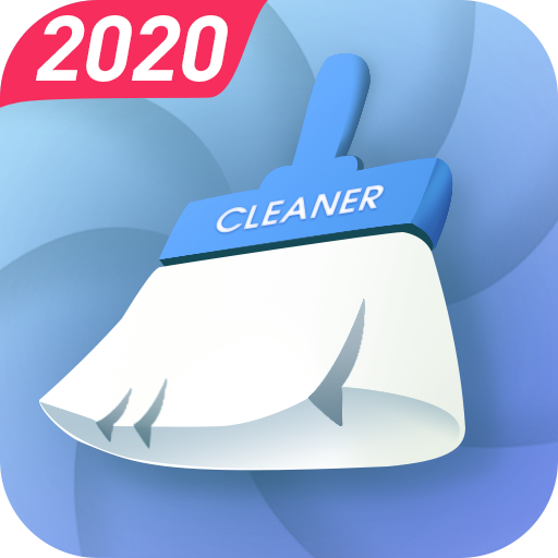 Cool Cleaner APK