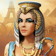 Through the Ages APK