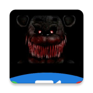 Chat With Freddy SPRINGTRAP APK