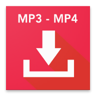 Free Music and Video Downloader APK