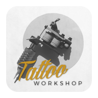Tatoo Sticker APK