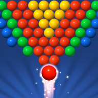 Birdpapa Bubble Crush APK