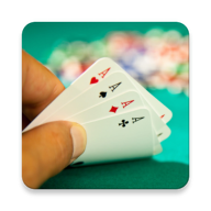 Playing Cards Wallpapers APK