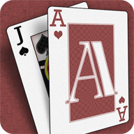 Advanced 21 Blackjack APK