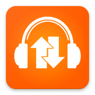 Audio Converter APK