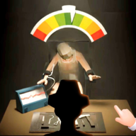 Interrogation Room APK