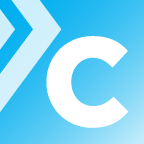 March Networks Command Mobile APK