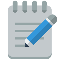 Notepad APK 1 3 0 8 - download free apk from APKSum