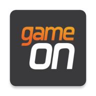 Game On APK