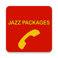 JAZZ Packages APK