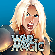 War of Magic APK