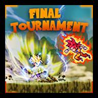 Final Tournament APK