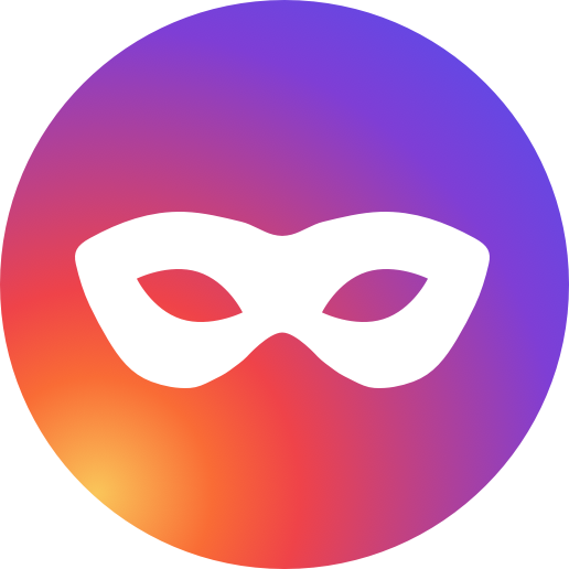 Anonymous Story Viewer APK