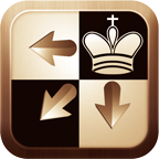 Chess Openings APK