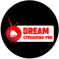 Dream Streaming Pro APK