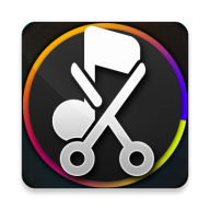 Audio Cutter APK