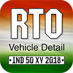 Vehicle Info APK
