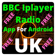BBC Iplayer Radio App For Android APK