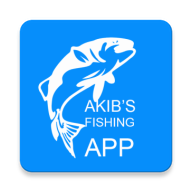 Fishing App By Akib APK
