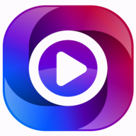 MHD TV APK 1 0 - download free apk from APKSum