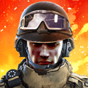 Commando Fire Go APK