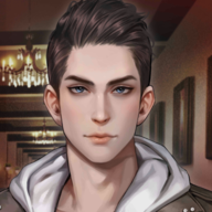 The House of Grudge APK
