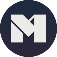 Mighty Networks APK